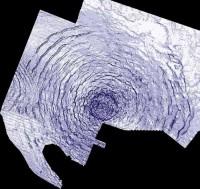 http://sophieaigner.de/files/gimgs/th-59_Silverpit_crater_seismic_map.jpg